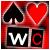 Wildcard777