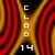 Clod14
