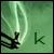 Killer_z02