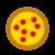 lolihaetpizza