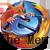 The_Mew