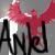 Anjel_Sephiroth