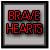 SC|BraveHeartS