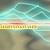 LightningZLaser