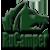 RuCamper