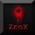 ZeoXFatalis