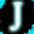 Jora_