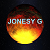 Jonesy G