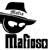 Mafi0s071
