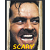 TheScaryGuy