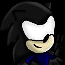 Batman Sonic