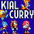 KialCurry