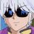 Prince_Kijigo