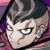80constant avatar