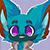 MandM avatar