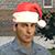 Reverend V92 avatar