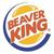 Beaver_King